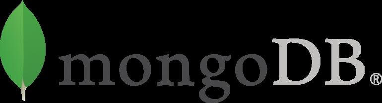 Introducción a MongoDB (Instalación)