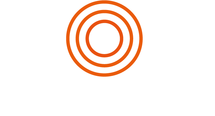 Marmacore