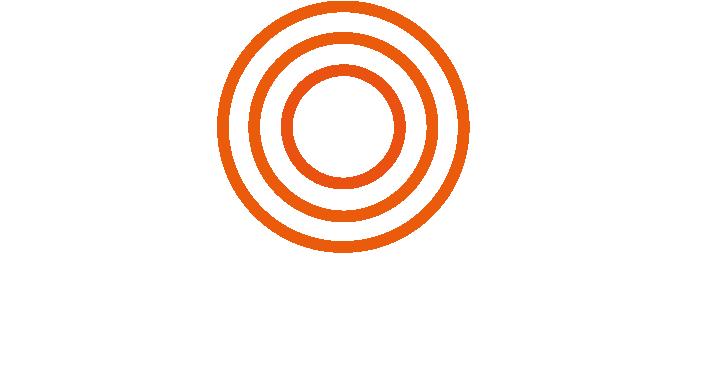 Marma Core