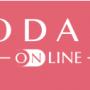 Modama Online