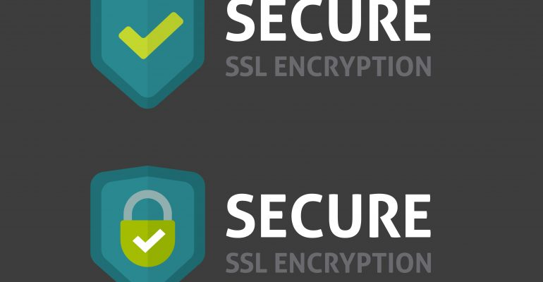 ¿Como instalar Let's Encrypt SSL en CentOS 7 con Nginx?