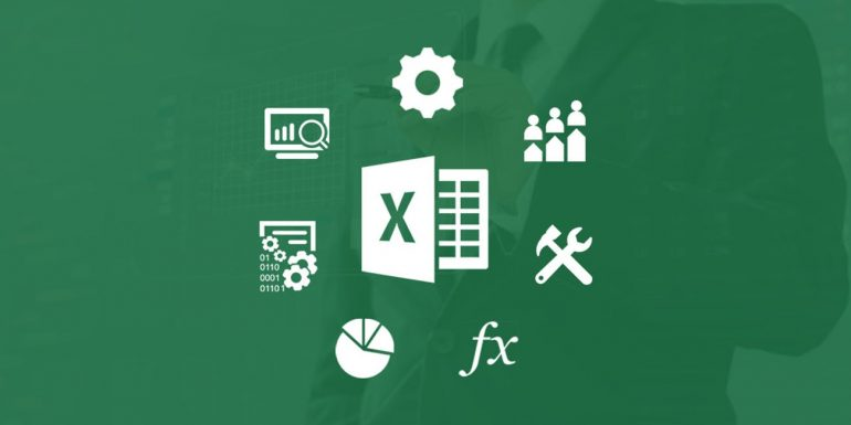 Sincronizar datos de una API a  Excel.
