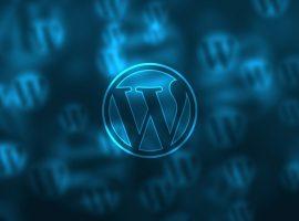 ¿Por qué usar WordPress? Análisis en 10 Razones